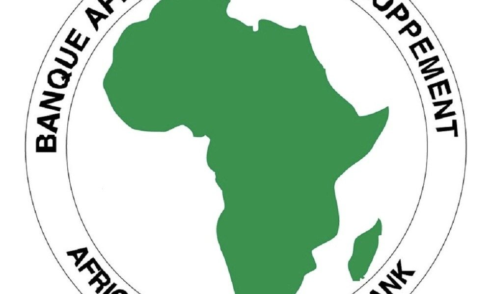 Project Africa